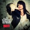 Alex Hepburn-Under