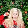 Nina Nesbitt-The Apple Tree