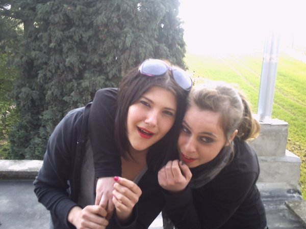 Lollipop Feaat Tazz Maniie --->>Besta4h Gogole :P