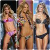 Evenement : Victoria's Secret Fashion Show 2010.
