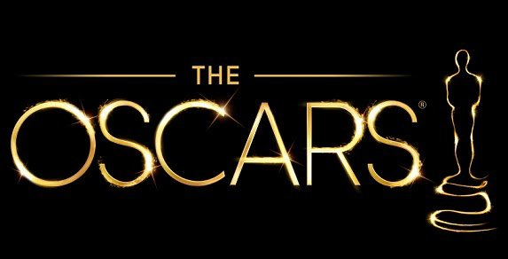 Oscars 2014 :   Liste complète des nominés