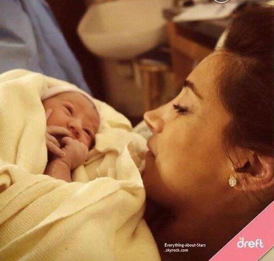 Kevin Jonas et sa femme Danielle Jonas sont les heureux parents d'une fille prénommée Alena Rose