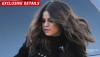 Selena Gomez est rentré en rehab en janvier dernier