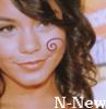Nessa-New
