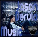Photo de jason-derulo-music