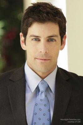 Jordan Belfi.