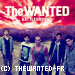 The Wanted - Last To Know