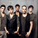 The Wanted - I Want It All