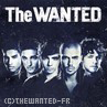 The Wanted - Satellite