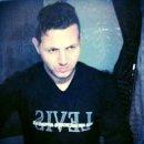 Photo de libanski13
