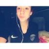 PSG. ❤