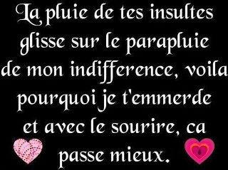 Citation Blog De Stéphanie78190