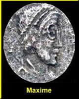 L'échec de Constantin III