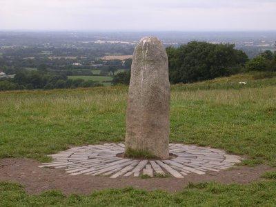 l'Irlande aux 5ème et 6ème siècles