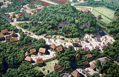 Cantorbéry
