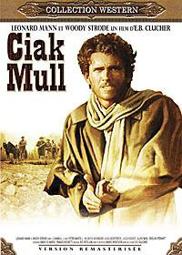 Ciakmull, L'homme par qui la vengeance arrive