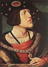 Adrien VI