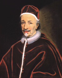 Innocent XII