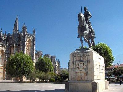 La crise portugaise de 1383-1385