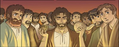 Le film biblique
