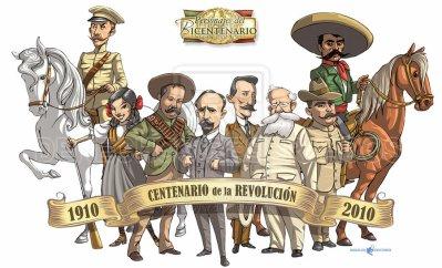 Qu'est-ce que la révolution ?