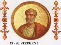 Étienne 1er