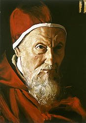 Paul IV