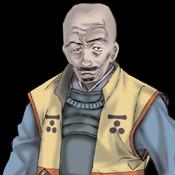 Shiji Hiroyoshi
