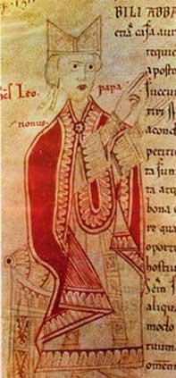 Léon IX
