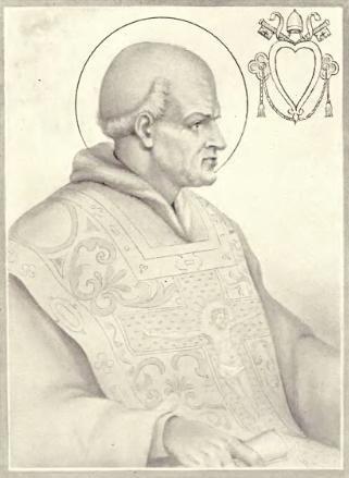 Jean 1er