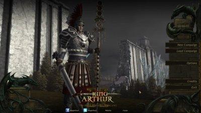 Arthwys ap Mor : le roi Arthur ?