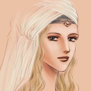 Lucrèce Borgia, arme des ambitions de la famille Borgia