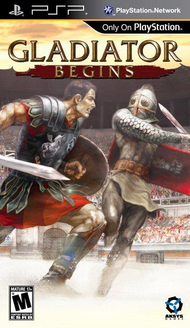 Le combat entre Priscus et Vérus