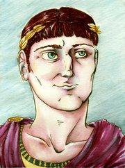 Constantin Ier, un empereur chrétien ?