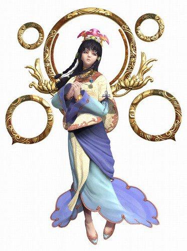Mithra, le Soleil victorieux des ténèbres