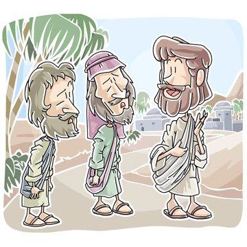 La résurrection de Jésus : une inconnue à plusieurs hypothèses