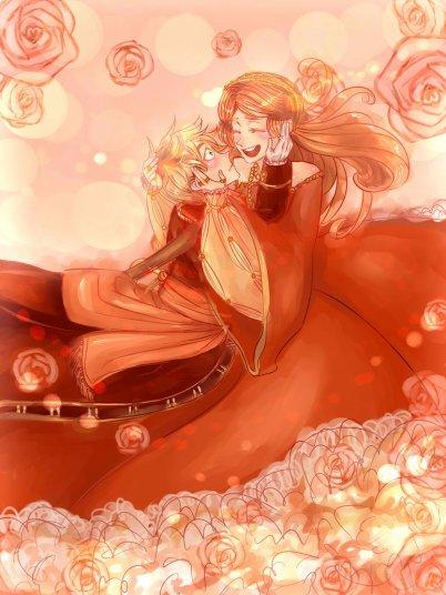 Élisabeth 1ère, la Reine Vierge