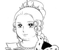 L'archiduchesse Marie-Thérèse, une femme de poigne dans une Europe gouvernée par les hommes