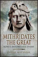 Mithridate VI Eupator