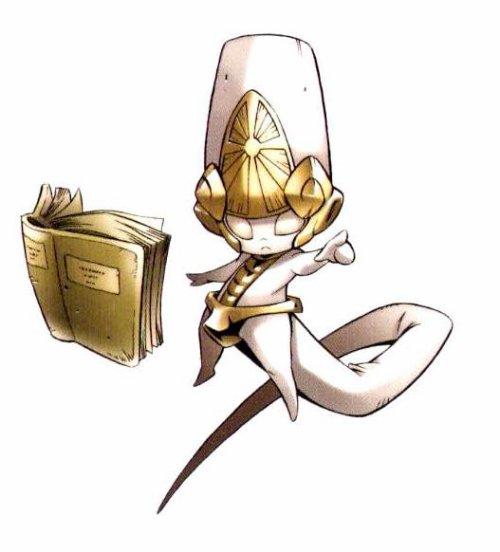 Shamash, un dieu du Soleil juste