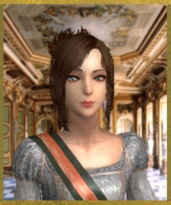 Marie II, la réformiste