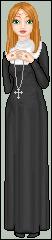Catherine de Sienne, la diplomate de la papauté