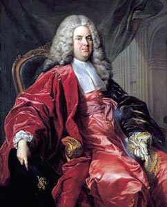 Anne Robert Jacques Turgot, un ministre réformateur