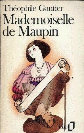 La Maupin, une cantatrice au caractère bien trempé