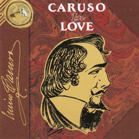 Enrico Caruso, un ténor à la voix inoubliable