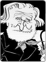 Giuseppe Verdi, un compositeur aux multiples talents