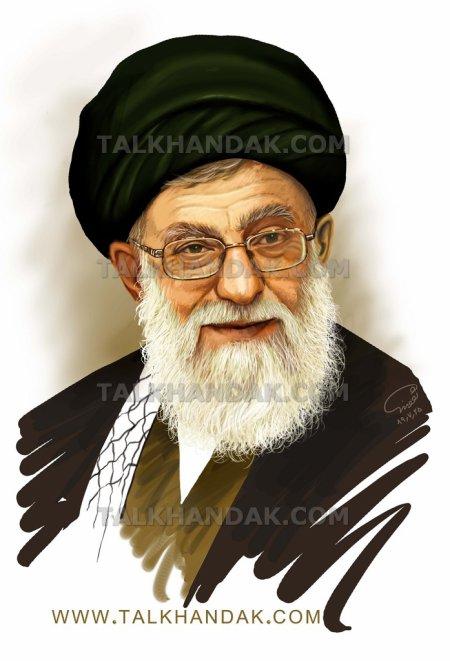 L'Ayatollah Ruhollah Musavi Khomeyni, du chef religieux au théocrate