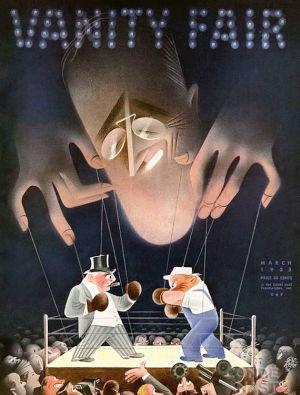 La crise de 1929 : une crise aux conséquences redoutables