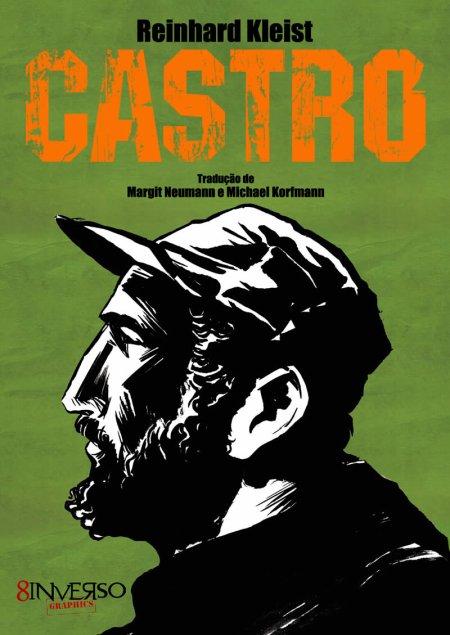 Fidel Castro, ou le rêve d'un marxisme moins dur