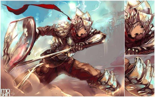 Les chevaliers, une classe militaire suivant les codes féodaux
